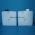 Roche biochemistry reagent bottles 380ml