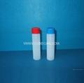Konelab Reagent Bottles