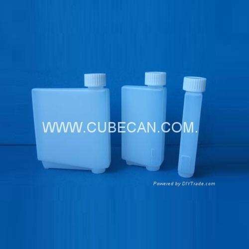 Mindray Biochemistry Reagent bottles BS300