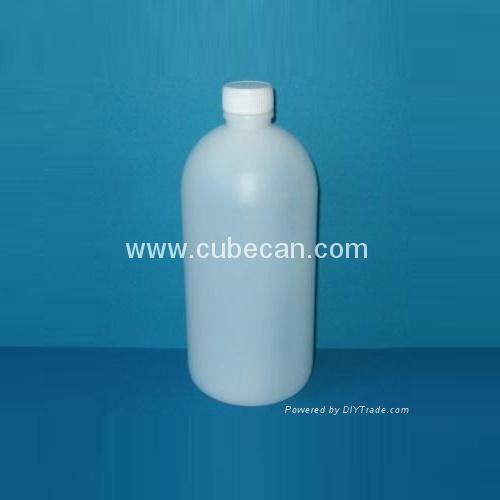 Urit Hematology Reagent Bottles 1L