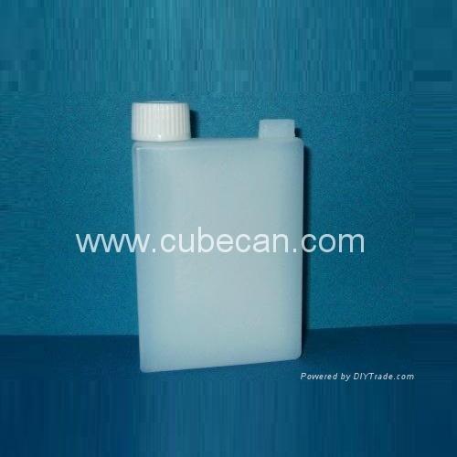 Urit Biochemistry Reagent bottles 100ml