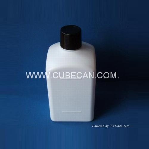 Mindray Hematology Reagent Bottles 1 L