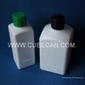 Mindray Reagent Bottle