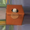 cubitainer carton Box 2