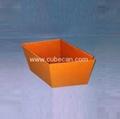 cubitainer carton Box 4