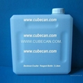 Coulter Reagent Bottle 2 Liters