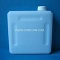 2 liter Beckman coulter reagent cartridges