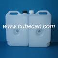 Roche ISE Reagent Bottles 2L
