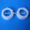 38mm Screw Ring