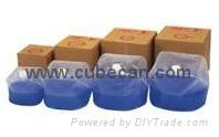 hematology reagent cubit (Hot Product - 1*)