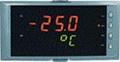 單路數字顯示控制儀 光柱顯示儀