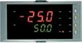 人工自能自整定PID調節器 溫控器 恆壓調節器 1
