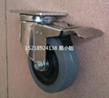 caster Conductive wheel in high quality and reasonable price