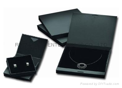 珠宝盒 珠宝礼品盒 戒指盒 耳环盒 坠饰盒 手镯盒 1