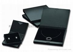 珠宝盒 珠宝礼品盒 戒指盒 耳环盒 坠饰盒 手镯盒