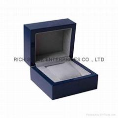 表盒 木质表盒 高档表盒
