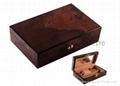 珠寶禮品盒