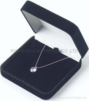 ve  et necklace box ve  et aiglet box ve  et jewelry box ve  et earring box 1