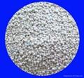 bentonite cat  sand 4