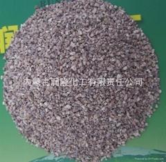 蒙脫石乾燥劑