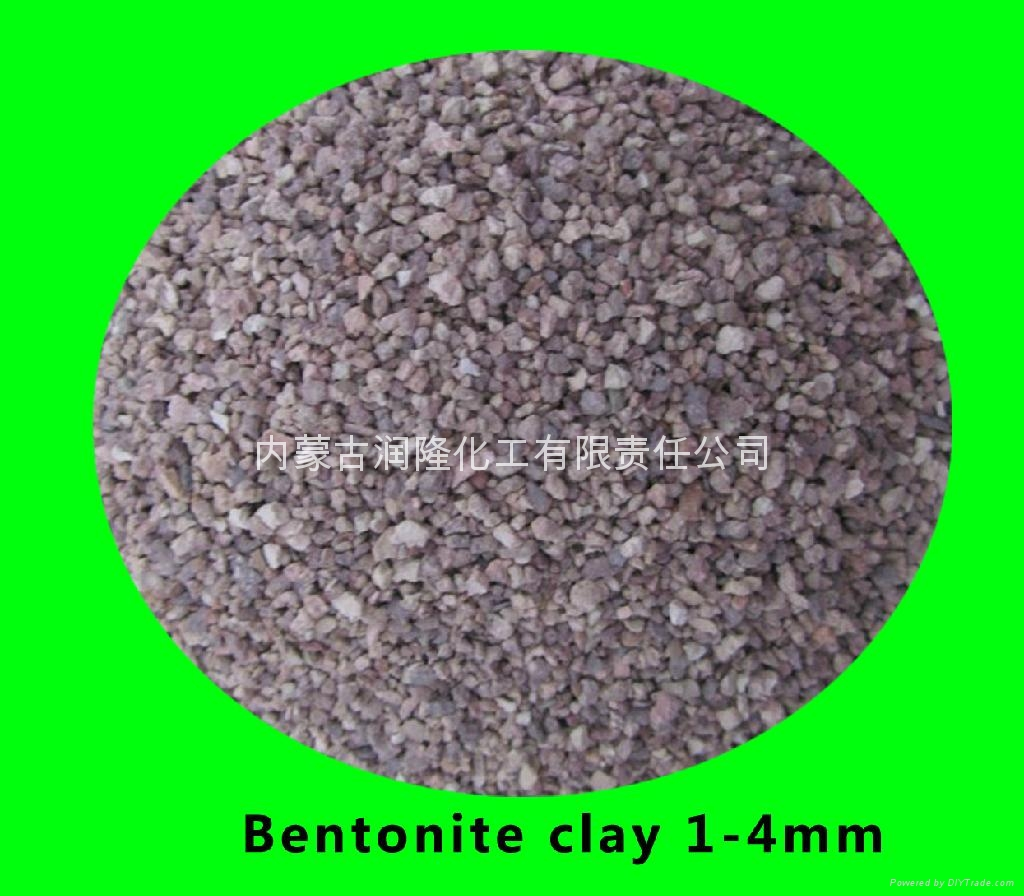 clay desiccant 2