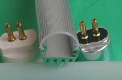 T5PC灯罩
