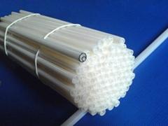 PP塑胶型材