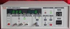 電解電容漏電流測試儀