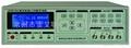 JK2816C通用高頻數字電橋