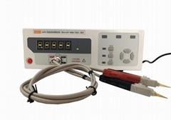直流低電阻測試儀
