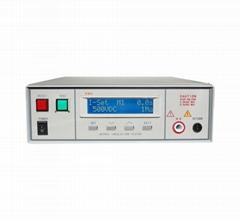 供应JK2683绝缘电阻测试仪