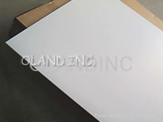 PS Foam Boards,KT Boards,Paper Boards 1