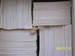 PVC FREE FOAM BOARDS (Hot Product - 1*)
