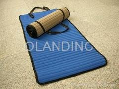 Yoga Mat/Camping Mat