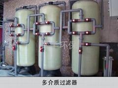湖南長沙機械過濾器