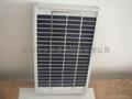 太阳能小层压板