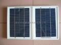 太陽能電池組件5W