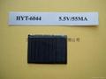 太阳能电池封胶膜