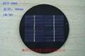 華源通太陽電池光電板