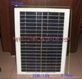 太陽能電池板200W