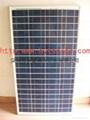 太陽能電池組件