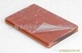 PE木板保護膜