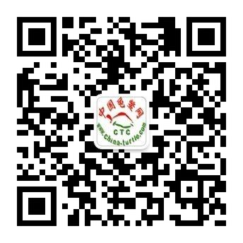 2014年5月23日中国龟鳖网微信公众平台开通
