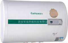 西安电热水器