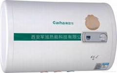 西安電熱水器