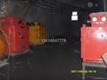 防爆軟起動器 4
