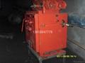 防爆軟起動器 5