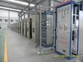液阻櫃 3