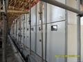 水阻櫃 1