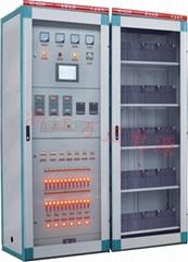 WZ-GZDW-100AH220V直流屏
